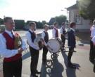 MVRohrbach-BT_Neudoerfl_2014-007
