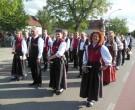 MVRohrbach-BT_Neudoerfl_2014-009