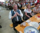 MVRohrbach-BT_Neudoerfl_2014-021