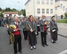 MVRohrbach-Erstkommunion_2014-002