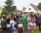 MVRohrbach-Erstkommunion_2014-011