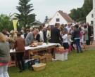MVRohrbach-Erstkommunion_2014-016