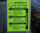 MVRohrbach-SSV_Blasmusiktreffen_Pöttsching_2014-002