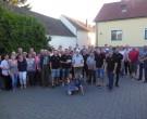 MVRohrbach-Staendchen_Stifter_2014-005