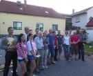 MVRohrbach-Staendchen_Stifter_2014-011