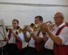 MVRohrbach-Fruehschoppen_Dorffest_2014-001