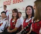 MVRohrbach-Fruehschoppen_Dorffest_2014-005