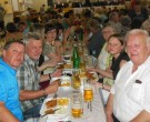 MVRohrbach-Fruehschoppen_Dorffest_2014-013