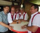 MVRohrbach-Fruehschoppen_Dorffest_2014-022