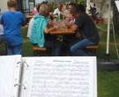 MVRohrbach-Cold_DaemmerschoppenSchoell_2014-008