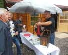 MVRohrbach_Fruehschoppen_Obstbauverein_2014-002