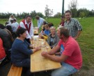 MVRohrbach_Fruehschoppen_Obstbauverein_2014-008
