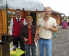 MVRohrbach_Fruehschoppen_Obstbauverein_2014-011