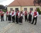 MVRohrbach_Hochzeit_Bettina_Michal_2014-002