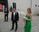 MVRohrbach_Hochzeit_Bettina_Michal_2014-003