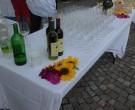 MVRohrbach_Hochzeit_Bettina_Michal_2014-010