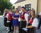 MVRohrbach_Hochzeit_Bettina_Michal_2014-011