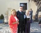 MVRohrbach_Hochzeit_Bettina_Michal_2014-014