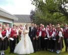 MVRohrbach_Hochzeit_Pia_Markus_2014-001