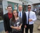 MVRohrbach_Hochzeit_Pia_Markus_2014-006