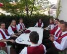 MVRohrbach_Hochzeit_Pia_Markus_2014-012