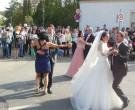 MVRohrbach_Hochzeit_Pia_Markus_2014-013