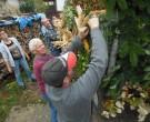 MVRohrbach_Erntedankfest_2014-007