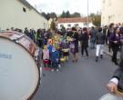 MVRohrbach_Erntedankfest_2014-012