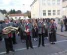 MVRohrbach_Erntedankfest_2014-013