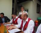 MVRohrbach_Erntedankfest_2014-016