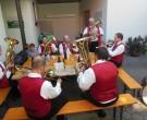 MVRohrbach_Erntedankfest_2014-019