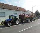 MVRohrbach_Erntedankfest_2014-026