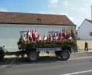 MVRohrbach_Erntedankfest_2014-027