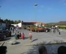 MVRohrbach_Erntedankfest_2014-028