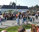 MVRohrbach_Erntedankfest_2014-029