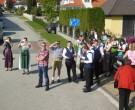 MVRohrbach_Erntedankfest_2014-031