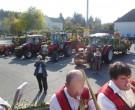 MVRohrbach_Erntedankfest_2014-032