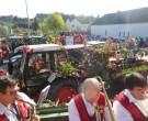 MVRohrbach_Erntedankfest_2014-034