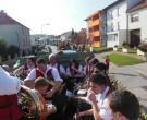 MVRohrbach_Erntedankfest_2014-038