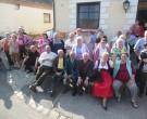MVRohrbach_Erntedankfest_2014-040