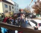 MVRohrbach_Erntedankfest_2014-041