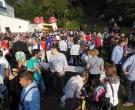 MVRohrbach_Erntedankfest_2014-045