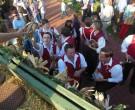 MVRohrbach_Erntedankfest_2014-053