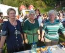 MVRohrbach_Erntedankfest_2014-054