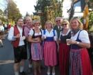 MVRohrbach_Erntedankfest_2014-058