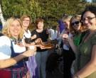 MVRohrbach_Erntedankfest_2014-066