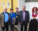MVRohrbach_Fruehlingskonzert_2015-010
