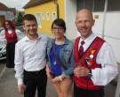 MVRohrbach_Fruehlingskonzert_2015-045