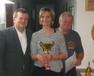 MVRohrbach_SSVOrtsmeisterschaft_2015-005