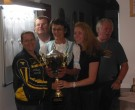 MVRohrbach_SSVOrtsmeisterschaft_2015-009